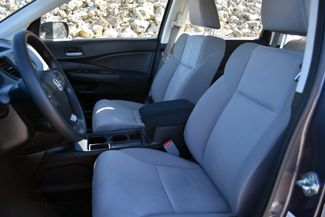 2015 Honda CR-V LX Naugatuck, Connecticut 20