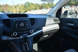 2015 Honda CR-V LX Naugatuck, Connecticut 22