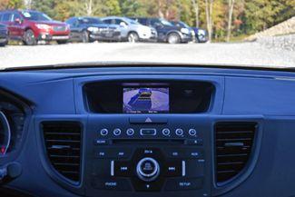 2015 Honda CR-V LX Naugatuck, Connecticut 23