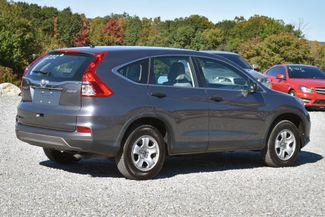 2015 Honda CR-V LX Naugatuck, Connecticut 4