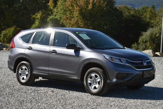 2015 Honda CR-V LX Naugatuck, Connecticut 6