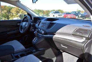 2015 Honda CR-V LX Naugatuck, Connecticut 9