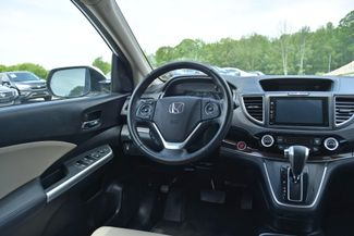 2015 Honda CR-V EX-L Naugatuck, Connecticut 16