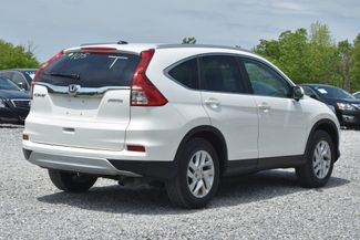 2015 Honda CR-V EX-L Naugatuck, Connecticut 4