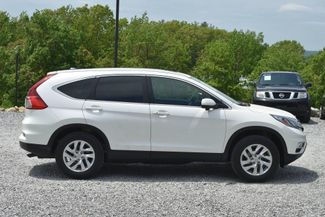 2015 Honda CR-V EX-L Naugatuck, Connecticut 5