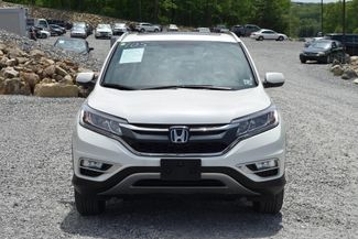 2015 Honda CR-V EX-L Naugatuck, Connecticut 7