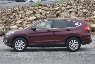 2015 Honda CR-V EX Naugatuck, Connecticut 1