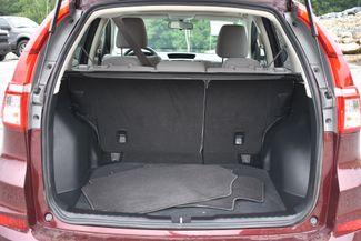 2015 Honda CR-V EX Naugatuck, Connecticut 12