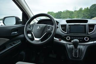 2015 Honda CR-V EX Naugatuck, Connecticut 16