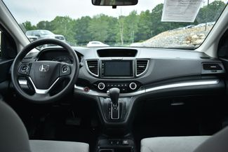 2015 Honda CR-V EX Naugatuck, Connecticut 17
