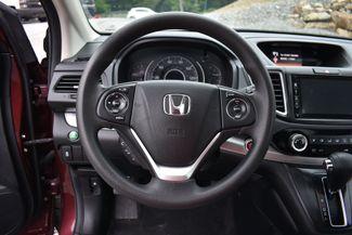 2015 Honda CR-V EX Naugatuck, Connecticut 22