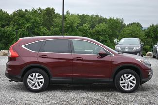 2015 Honda CR-V EX Naugatuck, Connecticut 5