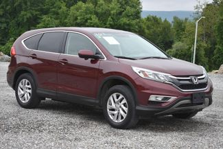 2015 Honda CR-V EX Naugatuck, Connecticut 6