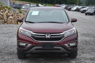 2015 Honda CR-V EX Naugatuck, Connecticut 7
