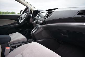 2015 Honda CR-V EX Naugatuck, Connecticut 8
