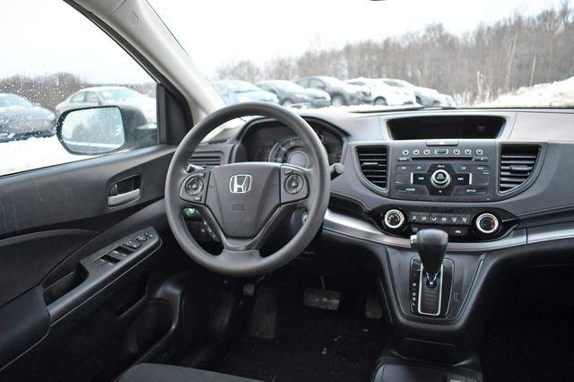 2015 Honda CR-V LX Naugatuck, Connecticut 13