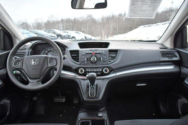 2015 Honda CR-V LX Naugatuck, Connecticut 14