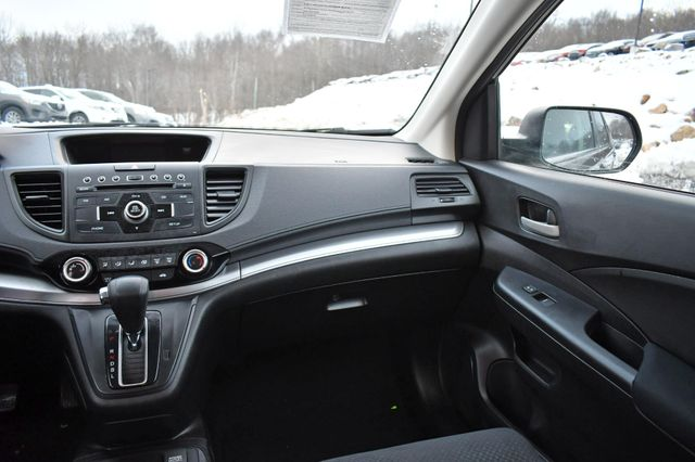 2015 Honda CR-V LX Naugatuck, Connecticut 15