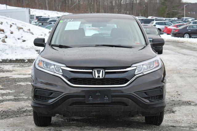 2015 Honda CR-V LX Naugatuck, Connecticut 7