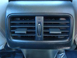 2015 Honda CR-V LX AWD SEFFNER, Florida 17