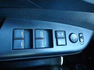 2015 Honda CR-V LX AWD SEFFNER, Florida 23