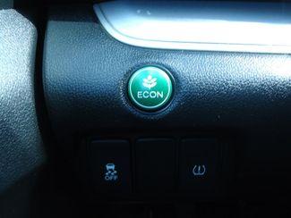 2015 Honda CR-V LX AWD SEFFNER, Florida 24