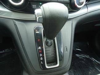 2015 Honda CR-V LX AWD SEFFNER, Florida 29