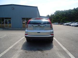 2015 Honda CR-V LX AWD SEFFNER, Florida 15