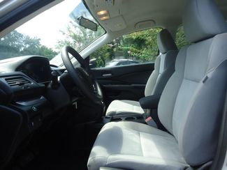 2015 Honda CR-V LX AWD SEFFNER, Florida 3