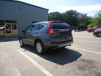 2015 Honda CR-V EX SEFFNER, Florida 12