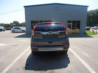 2015 Honda CR-V EX SEFFNER, Florida 13