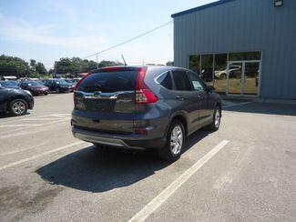2015 Honda CR-V EX SEFFNER, Florida 15