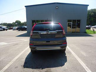 2015 Honda CR-V EX SEFFNER, Florida 16