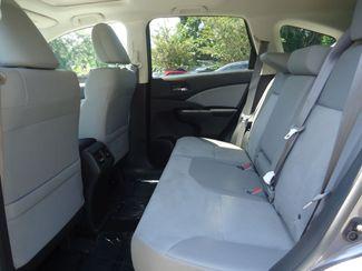 2015 Honda CR-V EX SEFFNER, Florida 18