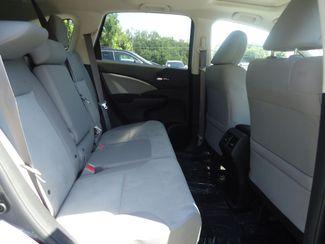 2015 Honda CR-V EX SEFFNER, Florida 19