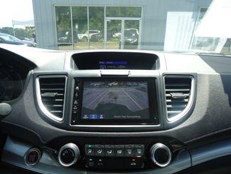 2015 Honda CR-V EX SEFFNER, Florida 2