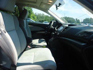 2015 Honda CR-V EX SEFFNER, Florida 20