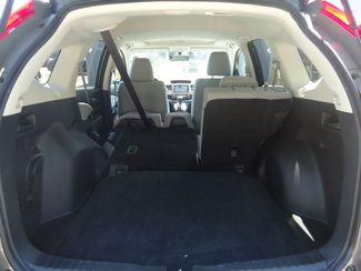 2015 Honda CR-V EX SEFFNER, Florida 22