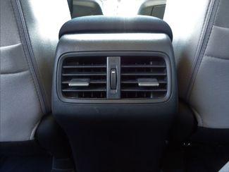 2015 Honda CR-V EX SEFFNER, Florida 26