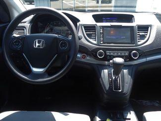 2015 Honda CR-V EX SEFFNER, Florida 27