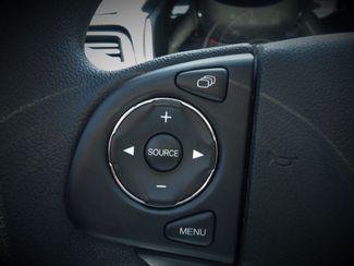 2015 Honda CR-V EX SEFFNER, Florida 30