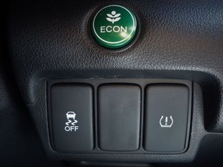 2015 Honda CR-V EX SEFFNER, Florida 32