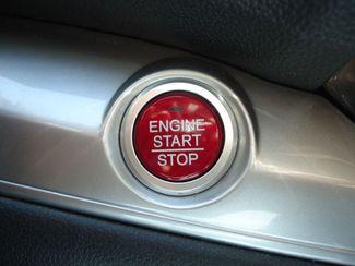 2015 Honda CR-V EX SEFFNER, Florida 33