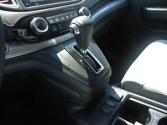 2015 Honda CR-V EX SEFFNER, Florida 34