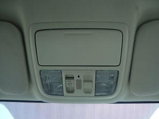 2015 Honda CR-V EX SEFFNER, Florida 35