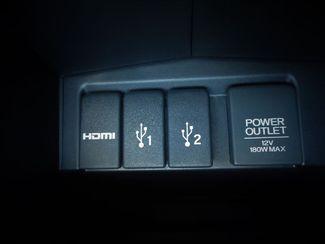 2015 Honda CR-V EX SEFFNER, Florida 39