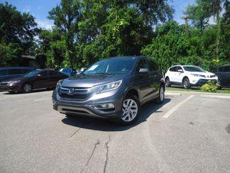 2015 Honda CR-V EX SEFFNER, Florida 6