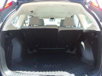 2015 Honda CR-V LX AWD SEFFNER, Florida 20