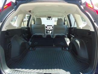 2015 Honda CR-V LX AWD SEFFNER, Florida 22