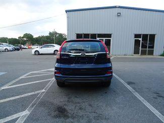 2015 Honda CR-V LX SEFFNER, Florida 15